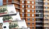 Сто самых дорогих московских квартир стоят больше миллиарда долларов