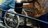 Новостройки Москвы оказались неприспособленными для инвалидов