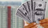 Бизнесмен Антон Винер потратит 120 миллиардов рублей на строительство жилья в Москве и области