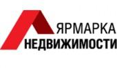 Большой успех «Малого Петербурга»