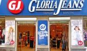 Прибавления в Gloria Jeans