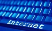 Разрешение на строительство будут выдавать в интернете