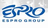 Группа компаний «Эспро» строит… из золотых кирпичей