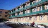 Структура Олега Дерипаски выводит на рынок новый бренд «Русские санатории»