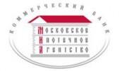 Москва заработала 143 млн. рублей на ипотеке