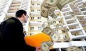Разговоры о росте цен на недвижимость на новых столичных землях – спекулятивные, считает эксперт