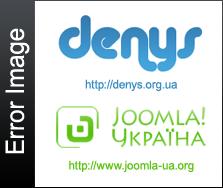 3 d заборы от производителя properimetr.ru